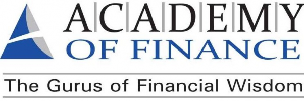 Academy of Finance - LMS